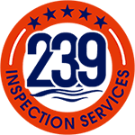 239-Inspection-Services-Logo