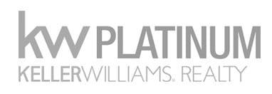 kw_platinum
