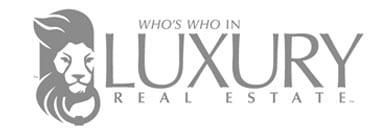 luxury_re