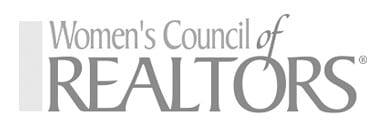 women's-council-of-realtors