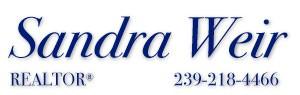 SWRE-logo1-300x95