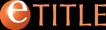 eTITLE_logo@2x