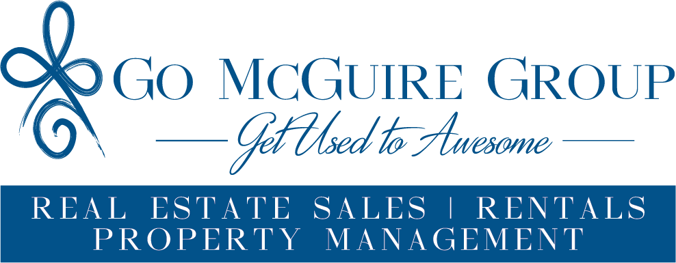 go-mcguire-group-logo-blue