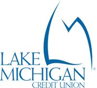 lmcu-logo2