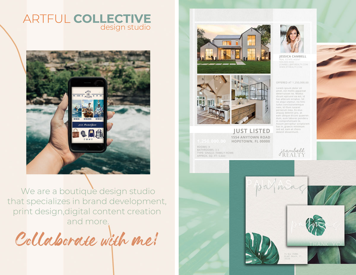 artful-collective