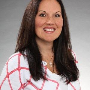 Beth Reynaert