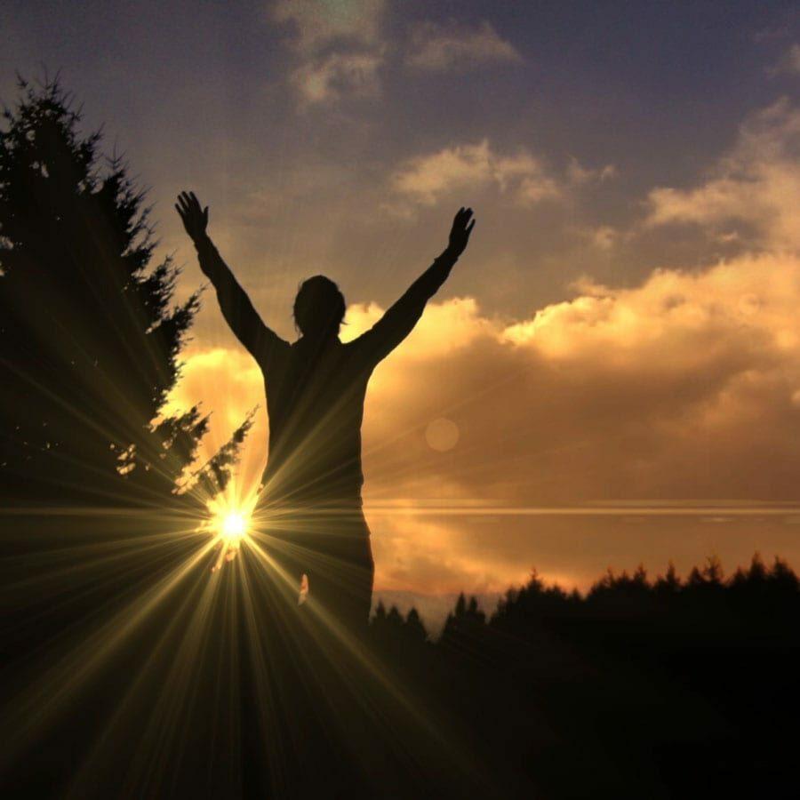 morningworship-63040412-8